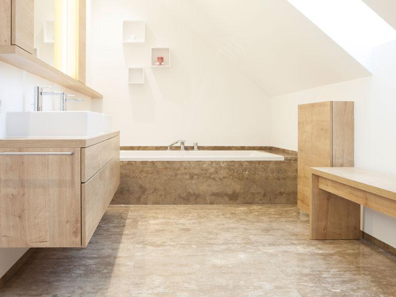 Outdoorküche Stein Nürnberg : Bad steinmetz braun essenbach bei landshut