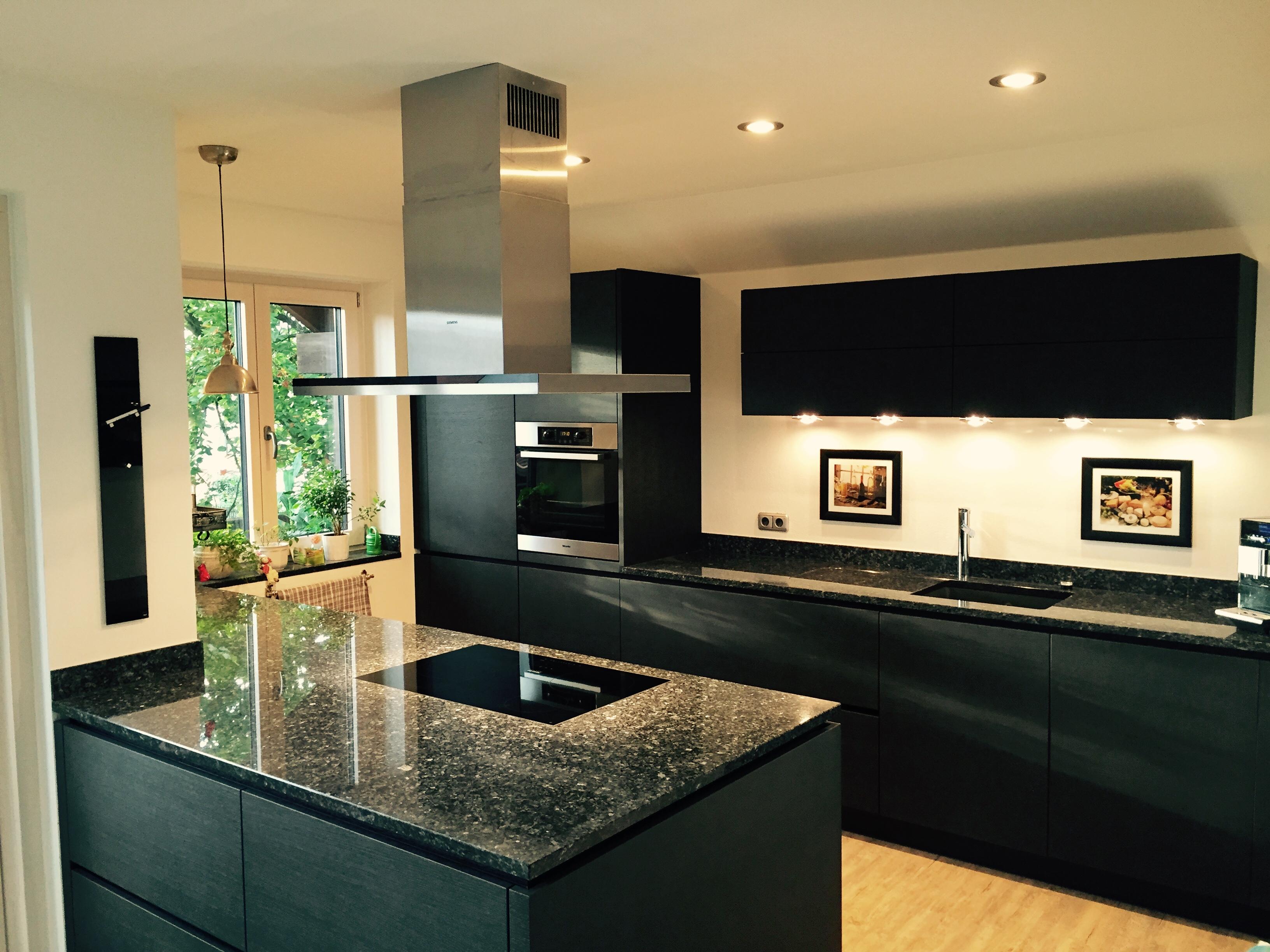 k che steinmetz braun essenbach bei landshut. Black Bedroom Furniture Sets. Home Design Ideas