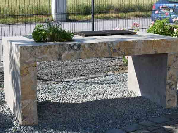 Outdoorküche Aus Stein : Die outdoorküche outdoor küche aussenküche grillküche higher