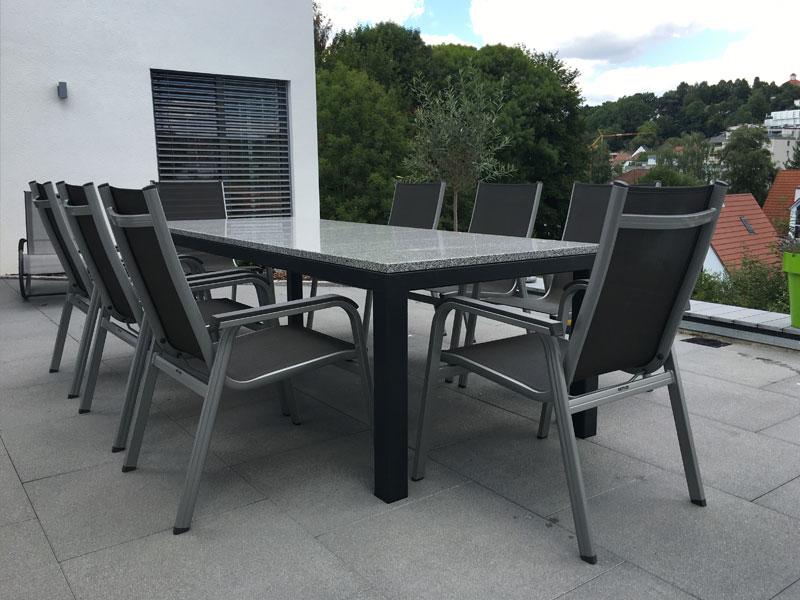 Outdoorküche Stein Nürnberg : Wohnen steinmetz braun essenbach bei landshut